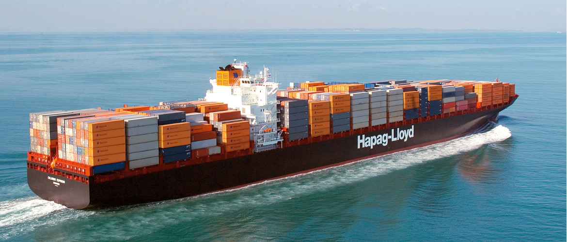 hapag-lloyd-container-tracking